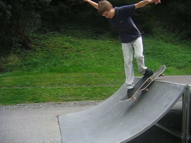 Alexis - Double board drop in - Montmélian.jpg